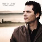 HIDDEN LAND iTunes