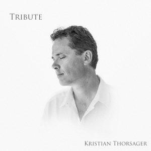 tribute-2